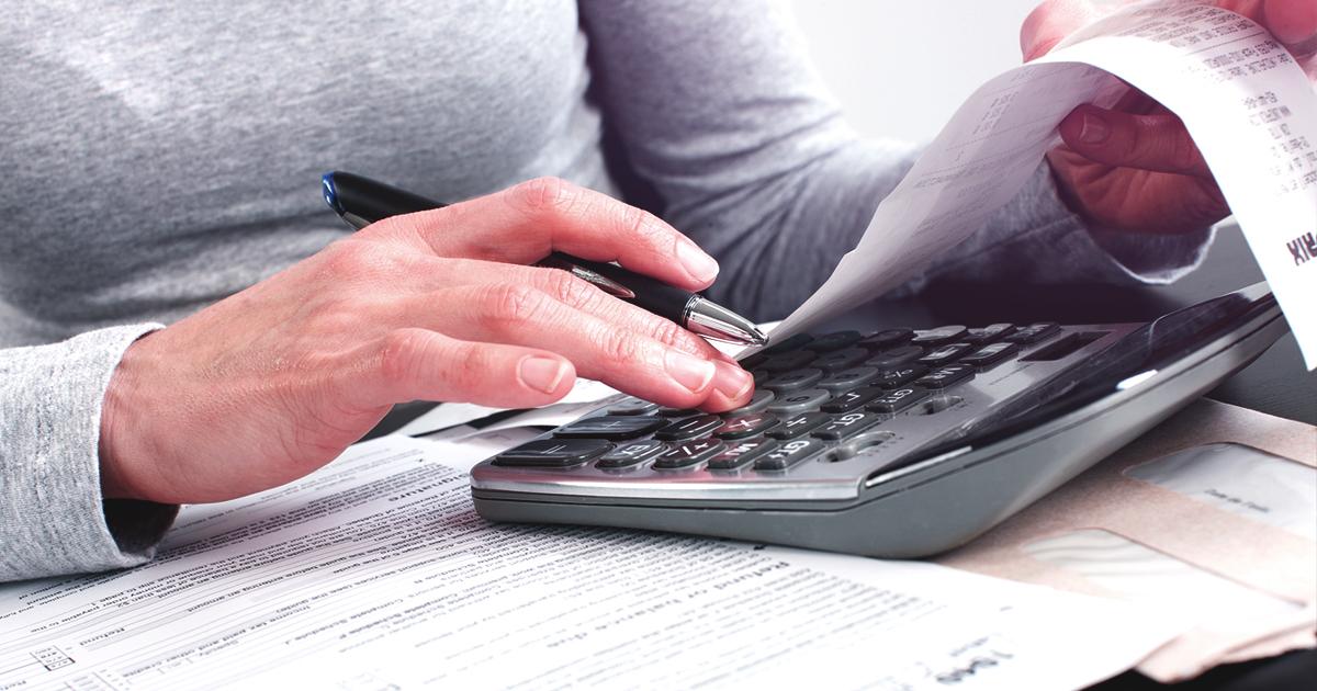 Comprendre la fiscalité des entreprises