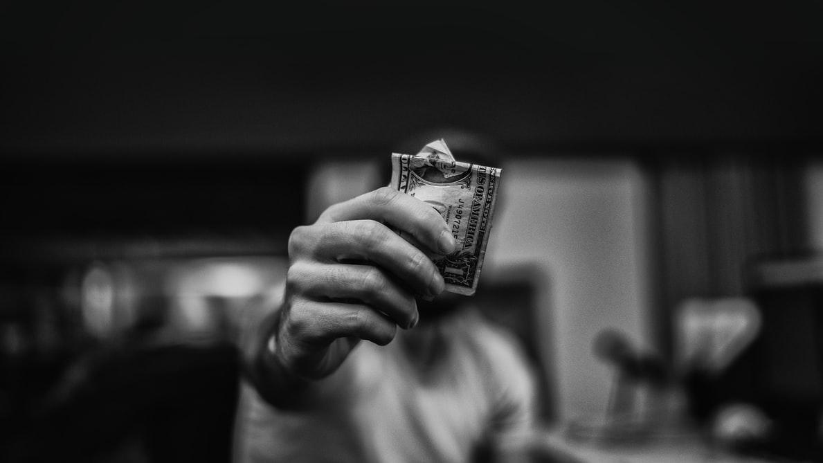 Comment faire face à un besoin d'argent urgent ?