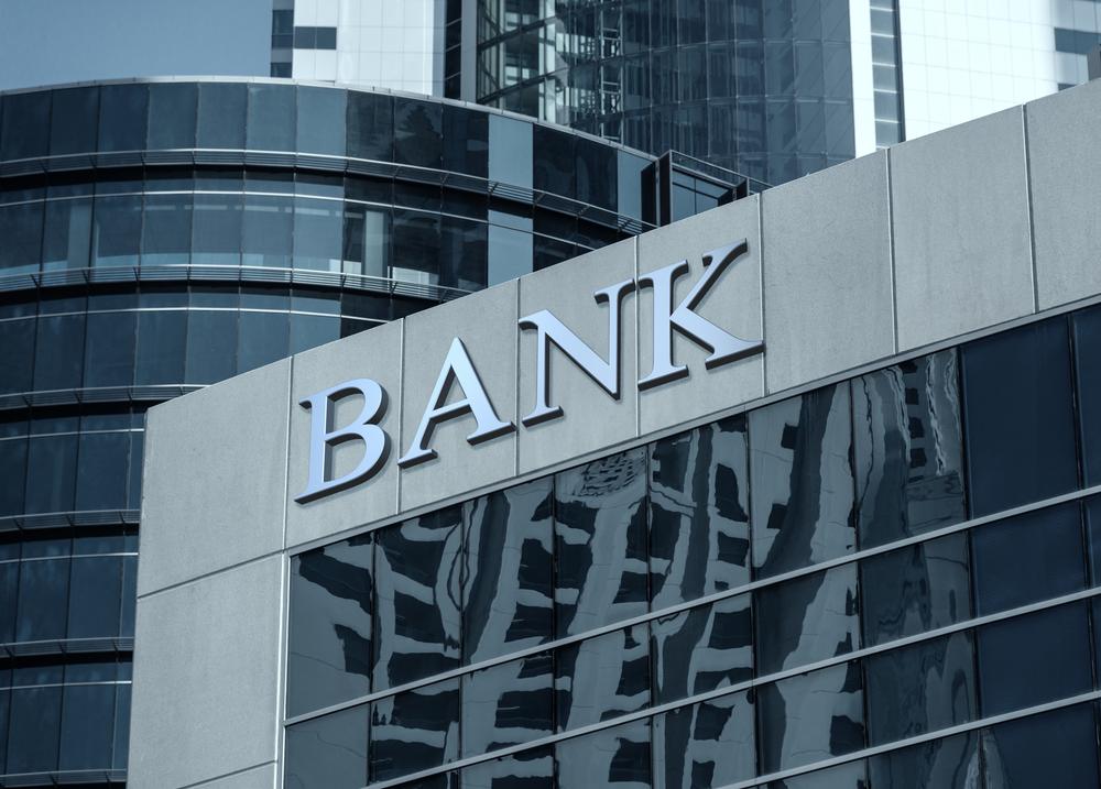 Les points clés du fonctionnement d'une banque