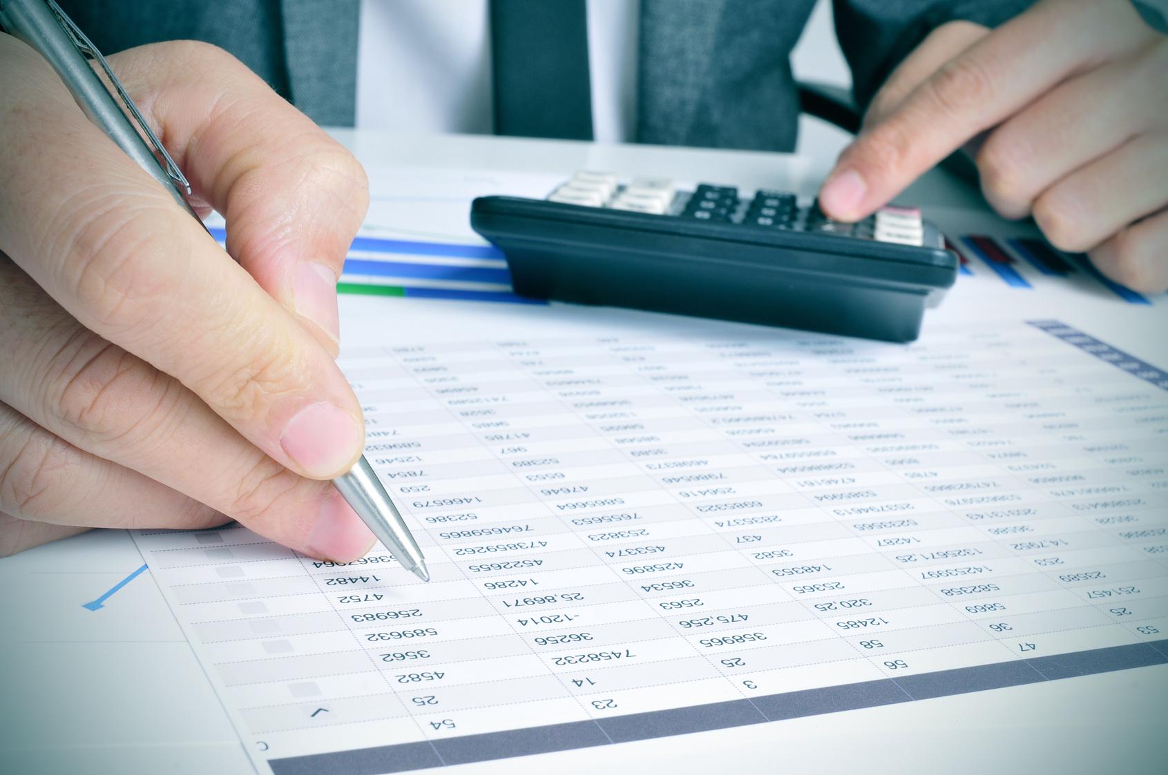 Du résultat comptable au résultat fiscal : les démarches et les calculs