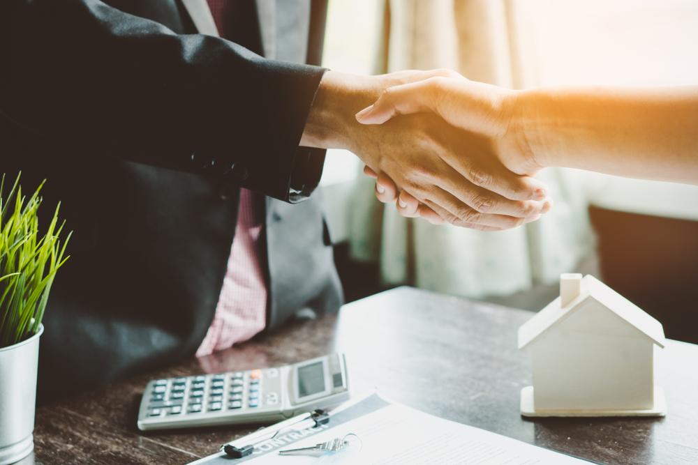 Les points à retenir sur les fiscalités immobilières en Belgique