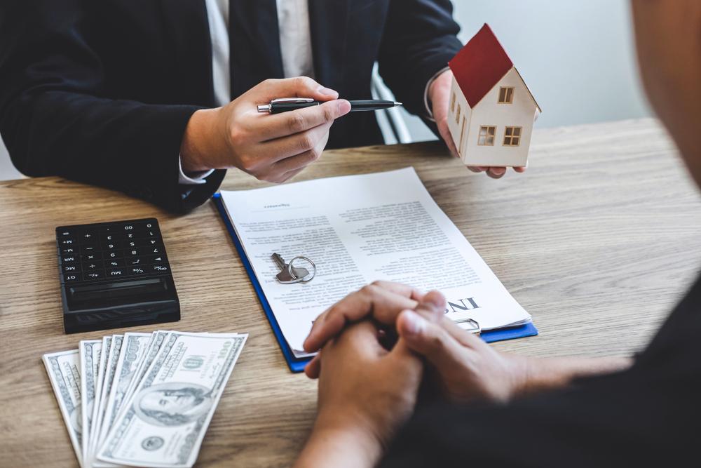 Quelques conseils sur l'investissement immobilier en Ile-de-France