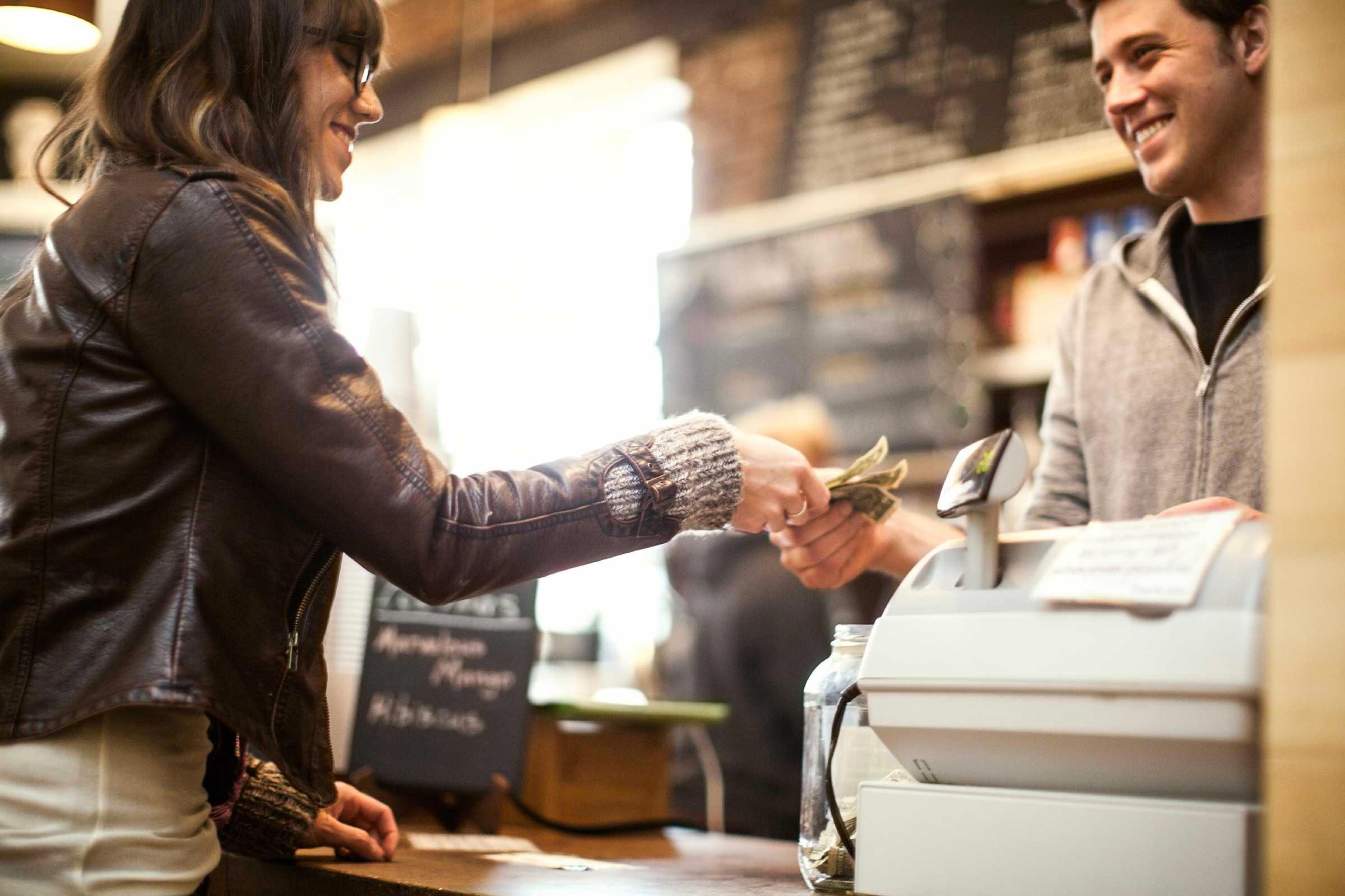 Les nouvelles règlementations fiscales pour les caisses enregistreuses