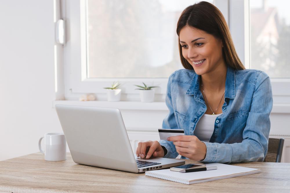 Comment faire pour ouvrir un compte LCL Banque ?